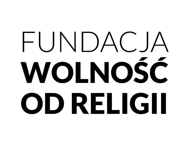 Wolność od religii